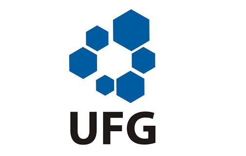 edital publicado da UFG