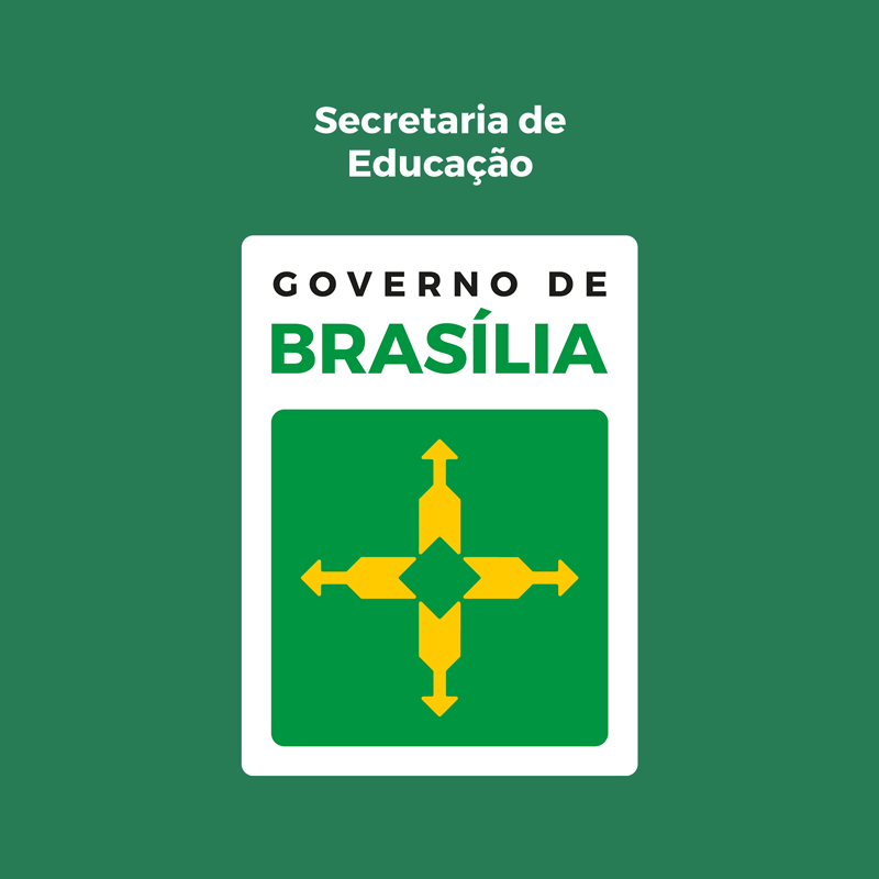 Concurso para secretaria de educação 2016
