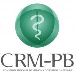 crm-pb