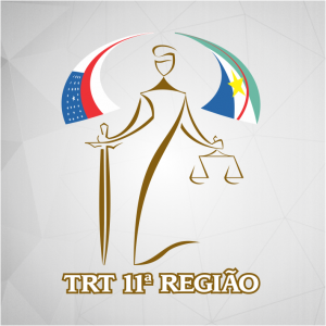 trt-11