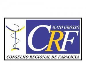 crf-mt