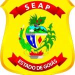 seap-go