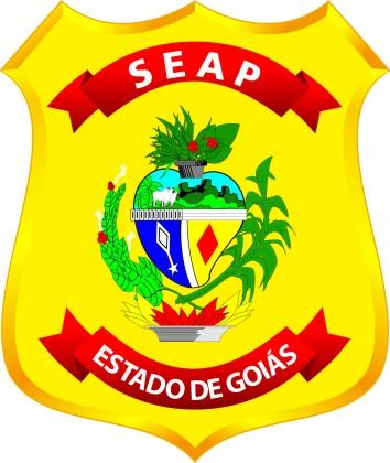 seap go