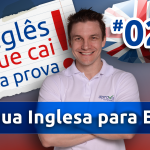 ingles_que_cai_na_prova-02
