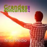 grandes-concursos-2017-medio-mobile
