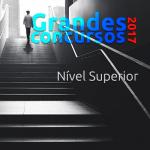 grandes-concursos-2017-superior-mobile