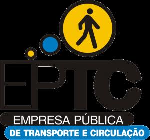eptc-porto-alegre