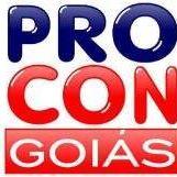 procon-go