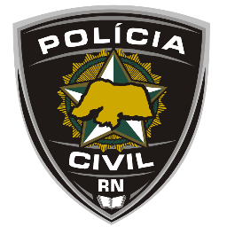pc-rn