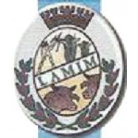 lamim