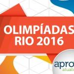 aprova_atualidades_01