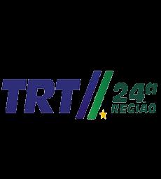 trt-24