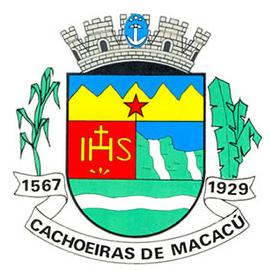 cachoeiras_macacu