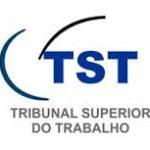 Concurso TST: Edital em Breve