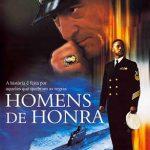 Dica de filme: Homens de Honra