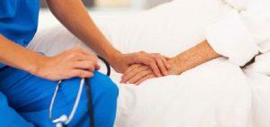 dia mundial enfermeiro