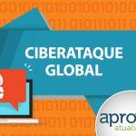 Ciberataque Global