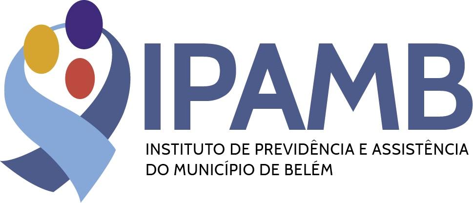 Concurso IPAMB