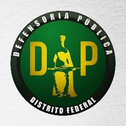 DP DF