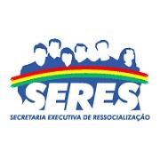 Concurso SERES PE - Inscrições Abertas