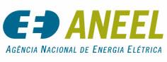 Concurso Aneel - Antecipe os Estudos