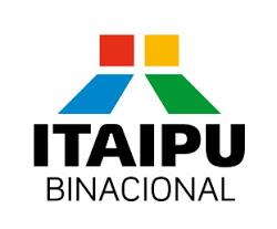 Concurso ITAIPU Binacional - Saiba Tudo