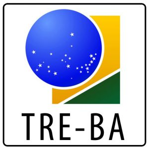 Concurso TRE BA
