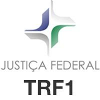 Concurso TRF 1 - Antecipe os Estudos