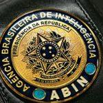 Oficial de Inteligência ABIN - Conheça o Cargo