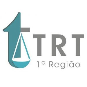 Concurso TRT 1 - Antecipe os Estudos