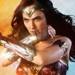 Mulher-Maravilha: Conheça mais sobre o filme