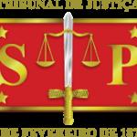 Concurso TJ SP Interior - Edital em Breve