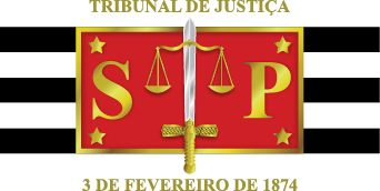 Concurso do TJ SP no interior
