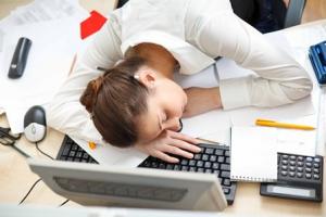 Dicas científicas para dormir melhor