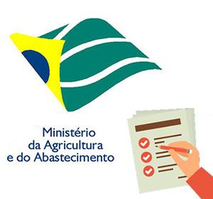curso ministerio agricultura