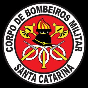Concurso CBM SC - São 300 vagas para Soldados