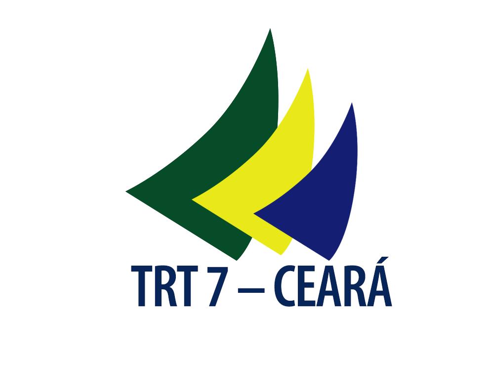 TRT 7