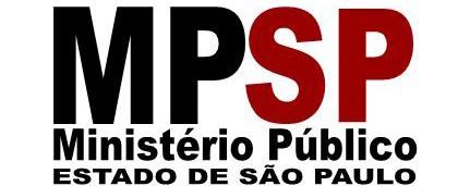 Concurso MP SP - Edital deve sair em breve
