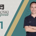 Kozikoski Responde 11 - Dicas para ir bem na 2ª Fase do XXIII Exame de Ordem