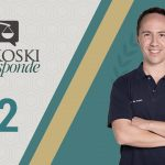 Kozikoski Responde - O perfil da banca FGV está mudando?