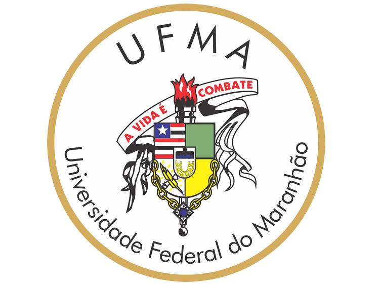 Concurso UFMA - Últimos dias de inscrição