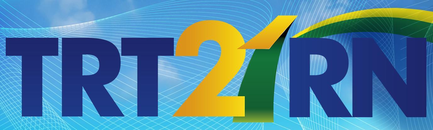 TRT 21: conheça as oportunidades!