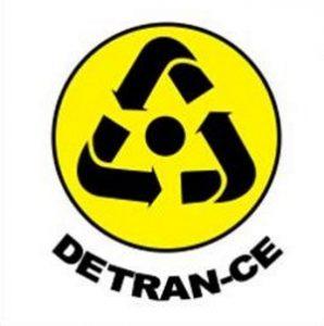 DETRAN CE