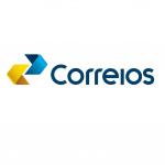 Concurso Correios - Edital será divulgado em outubro