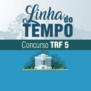 trf 5