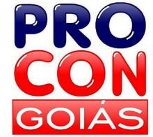 Concurso Procon GO - Edital publicado