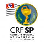 crf sp