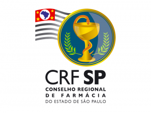 curso preparatorio online crf sp