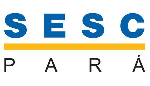Concurso SESC PA - Inscrições abertas