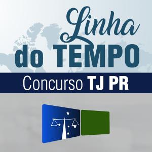 TJ PR